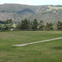 Basket Range Cricket Club