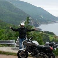 J.K.Walker Rentals -Motorcycle Rentals