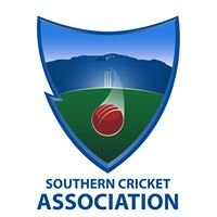 Southern Cricket Association
