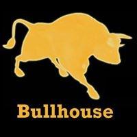 The Bullhouse