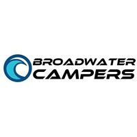 Broadwater Campers