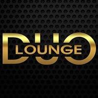 DuoLounge Bar