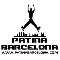 Patina Barcelona