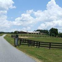 Four Winds Equestrian Center