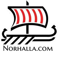 Norhalla, Inc.