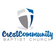 Crest Community Baptist Church