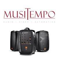 Musitempo