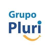 Grupo Pluri