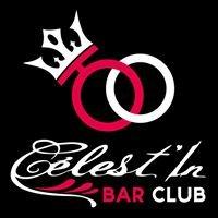 Célestin Bar Club