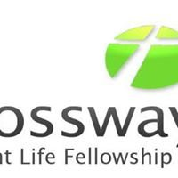 The Crossway Abundant Life Fellowship