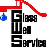 Glass Well Service Company