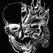 Art Tattoo Cherbourg
