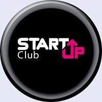 Start Up Club