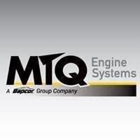 MTQ Engine Systems Toowoomba