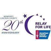 Newport/Lincoln County Relay For Life