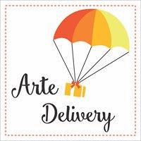 Arte Delivery -Scrapbooking Gabriela Tambelli