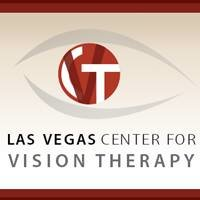 Las Vegas Center for Vision Therapy