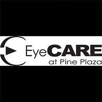 Eye Care Center at Pine Plaza