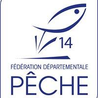 Fédération de pêche du Calvados