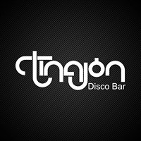 Disco Bar el Tinajon
