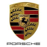 Porsche Springfield