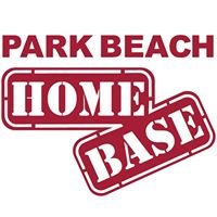 Park Beach HomeBase