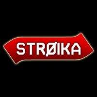 Stroika Disco Lounge Bar