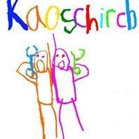 Kaos Church