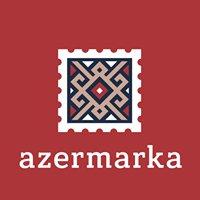 Azermarka