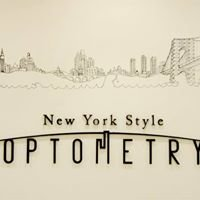 New York Style Optometry