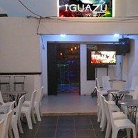 Iguazú Disco-Bar