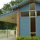 North Rocks Community Church