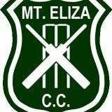 Mount Eliza Cricket Club