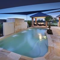 North Coast Pool Installations
