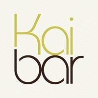 Caffe Kai Bar Bar