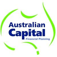 Australian Capital Financial Planning