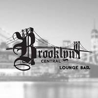 Brooklyn Lounge Bar - Skopje City Mall