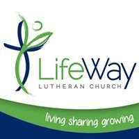LifeWay Lutheran Church
