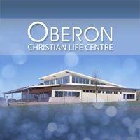 Oberon Christian Life Centre