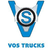 Vos Trucks