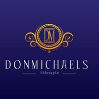 donmichaels lifestyle catering