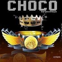 CHOCO BAR DISCO