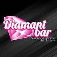 Diamant Bar - Page