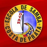 Escola de Samba Costa de Prata