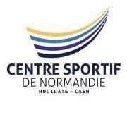 Centre Sportif de Normandie