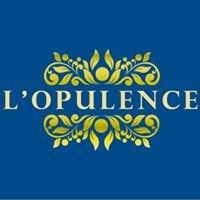 L'Opulence