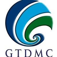 Gtdmc (Gujranwala Tools, Dies and Moulds Centre)