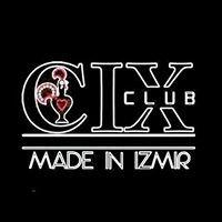 CIX CLUB