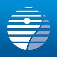 Beltone Hearing Aids - Wichita, Newton & Hutchinson