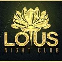 Disco-Bar Lotus